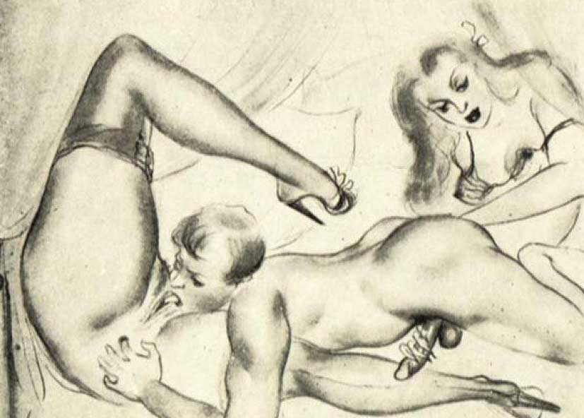 Congratulate, this drawing one position possible threesome threesome1 you were