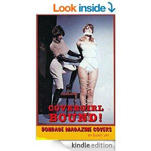 bondage magazine, BDSM