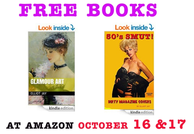 free kindle books, sexy kindle books