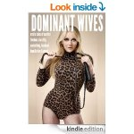 dominant wife stories